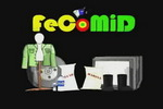 Video thumbnail for Fecomid II